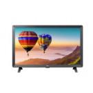 Led LG 24TN520S-PZ HD Ready Smart TV