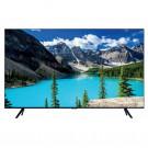 """LED SAMSUNG UE65TU8005KXXC CRYSTAL 65"""" 4K SMART TV"""