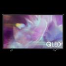 QLED Samsung QE43Q60A 4K Smart TV