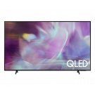 QLED Samsung QE50Q60A 4K Smart TV