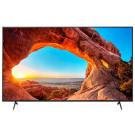 "LED Sony KD65X85JAEP 65"" 4K UltraHD Smart TV"