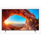 "Led Sony KD75X85JAEP 75"" 4K Smart TV"