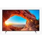 "Led Sony KD85X85JAEP 85"" 4K Smart TV"