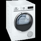 Secadora Siemens WT45W510EE