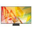 """QLED Samsung 75"""" QE75Q95TATXXC 4K Smart TV"""