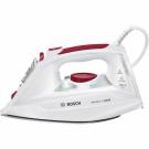 Plancha ropa Bosch TDA302801W 2800W