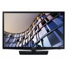 "TV SAMSUNG 24"" UE24N4305 HD STV WIFI"