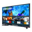 "TV LED Samsung 32"" UE32T5305AKXXC Full HD, HDR y Smart TV"