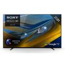 "OLED Sony 77"" XR77A80JAEP Smart Tv 4K (Google TV)"