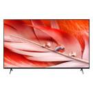 "Led SONY 50"" XR50X90JAEP Smart tv 4k Google TV"