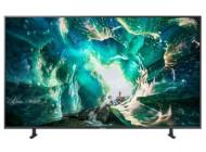 "Led Samsung UE65RU8000 65"" 4K Smart TV"