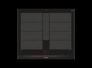 Placa Inducción Siemens EX675LYC1E