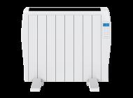 Emisor Térmico Cecotec Ready Warm 1800 Termal 8 elementos