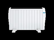 Emisor Térmico Cecotec Ready Warm 2500 Termal 12 elementos