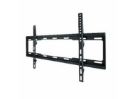 "Soporte One For All para Televisiones 40"" - 84"" WM2610"