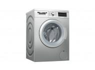 Lavadora Bosch WUQ2448XES 8KG 1200RPM A+++
