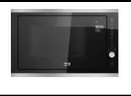 Microondas Integrable BEKO MGB 25333 X