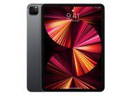 Apple Ipad Pro 11'/ 256Gb/ Plata