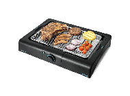 Electro barbacoa Cecotec PerfectSteak 4200 Way