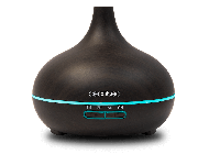 Humidificador Cecotec Pure Aroma 300 Yin