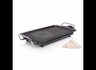 Planca de Cocina Princess 103050