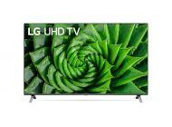 Led LG 65UN80003LA 4K Smart TV