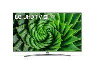 Led LG 55UN81003LB 4K Smart TV