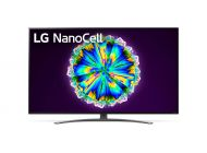 Led LG 65NANO863NA 4K Smart TV