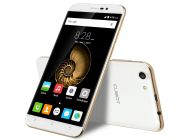 """Smartphone Cubot Note S 5.5"""" Blanco"""
