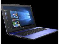 """Portátil HP 15-BA024NS A10 - 12GB - 1TB - 15.6"""""""