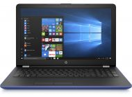 Portatil HP15-BW046NS A9/12/256GB Azul 15,6""