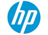PORTÁTIL HP 15S-EQ0007NS W10  2.1GHZ  8GB SSD 15.6'/39.6 HD