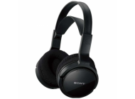 AURICULARES SONY MDRRF811RK NEGRO INALAMBRICO TV