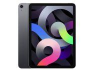 Apple Ipad Air 10.9'/ 64Gb/ Gris Especial