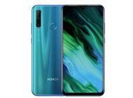 Smartphone Honor 20E Blue