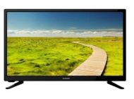 "TELEVISOR LED SUNSTECH 20SUN19TS 20"" HD AUDIO 6W ADAPTADOR 12V"