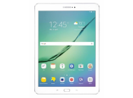 Tablet Samsung Tab S2 Galaxy T813 OCTA/3/32