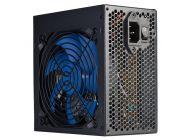 Fuente De Alimentación Hiditec Sx 500/ 500W/ Ventilador 12Cm