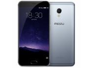 Smartphone MEIZU MX6 Grey 32GB
