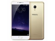 Smartphone MEIZU MX6 Gold 32GB