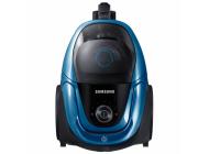 Aspirador Trineo Samsung VC07M3150VU