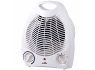 Calefactor Artica ACB2000