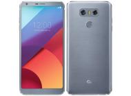 SmartPhone LG G6 H870 Platinum