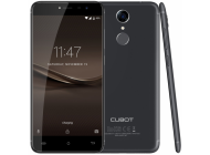 SmartPhone Cubot Note Plus Black