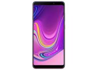 "Smartphone Samsung A9 A920 6.3"" 128GB Pink"