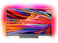 "LED Philips 55"" 55PUS8503"