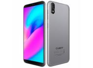 "Smartphone Cubot J3 5"" 1/16 Gb Gris"
