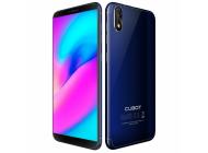 "Smartphone Cubot J3 5"" 1/16 GB Blue"