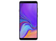 "Smartphone Samsung A9 A920 6.3"" 128GB Black"