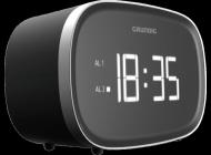 Despertador Grundig SONOCLOCK SCN 340